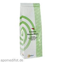 Maisbarthaare Maisgriddel Aurica, 60 G, Aurica Naturheilm.U.Naturwaren GmbH