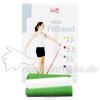 SISSEL-Fit Band Plus stark, 1 ST, Novacare GmbH