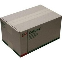 Cellona Synthetikwatte 20cmx3m 10696 Rolle, 24 ST, Lohmann & Rauscher GmbH & Co. KG