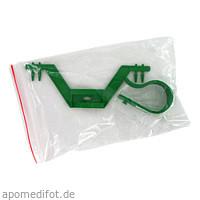 CONVEEN NACHTBEUTELAUFHAENGUNG 5070, 1 ST, Coloplast GmbH