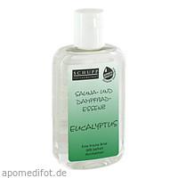 Sauna-Essenz Eucalyptus, 200 ML, Schupp GmbH & Co. KG