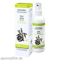 ExtraHair Hair Care System Haar Spray Schoenenb., 200 ML, Salus Pharma GmbH