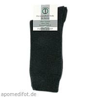 VENASOFT Class Diabet Socken o.Gummi He anth.39/42, 4 ST, Groß- U. Einzelhandel Strumpfvertrieb Himmel E.K.