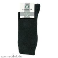 VENASOFT Class Diabet Socken o.Gummi He anth.47/50, 4 ST, Groß- U. Einzelhandel Strumpfvertrieb Himmel E.K.