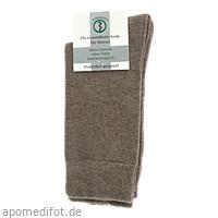 VENASOFT Class Diabet Socken o.Gummi He beige43/46, 4 ST, Groß- U. Einzelhandel Strumpfvertrieb Himmel E.K.