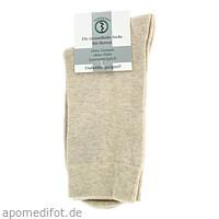 VENASOFT Class Diabet Socken o.Gummi He creme39/42, 4 ST, Groß- U. Einzelhandel Strumpfvertrieb Himmel E.K.