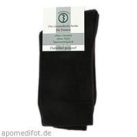 VENASOFT Class Diabet Socken o.Gummi Da braun39/42, 4 ST, Groß- U. Einzelhandel Strumpfvertrieb Himmel E.K.