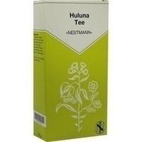 Huluna Tee Nestmann, 70 G, Nestmann Pharma GmbH