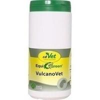 VulcanoVet, 800 G, cdVet Naturprodukte GmbH