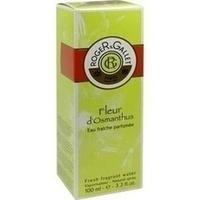 R&G Fleur d'Osmanthus Duft, 100 ML, Ales Groupe Cosmetic Deutschland GmbH