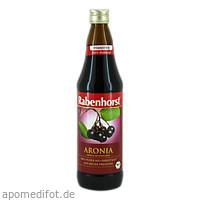 Rabenhorst Aronia Bio Muttersaft, 700 ML, Haus Rabenhorst O. Lauffs GmbH & Co. KG