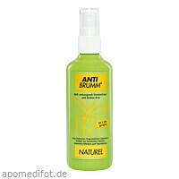 Anti-Brumm Naturel Pumpzerstäuber, 150 ML, Hermes Arzneimittel GmbH
