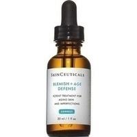 SkinCeuticals Blemish+Age Defense, 30 ML, Cosmetique Active Deutschland GmbH