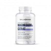 Magnesiumcitrat Balasense 200 mg, 90 ST, Balasense