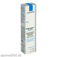ROCHE-POSAY Substiane + Augen, 15 ML, L'oreal Deutschland GmbH