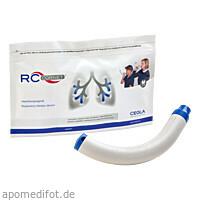RC CORNET, 1 ST, CEGLA Medizintechnik GmbH & Co. KG