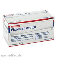 FIXOMULL STRETCH 2MX10CM, 1 ST, Bsn Medical GmbH