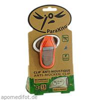 Para Kito Mückenschutz Clip, 1 ST, Apo Team GmbH