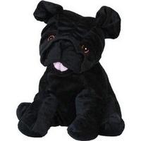 Wärme-Stofftier Beddy Bear Mops, 1 ST, Greenlife Value GmbH