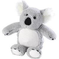 Wärme-Stofftier Beddy Bear Koala, 1 ST, Greenlife Value GmbH