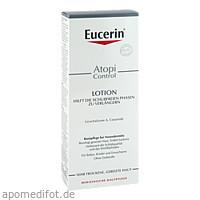 Eucerin AtopiControl Lotion, 400 ML, Beiersdorf AG Eucerin