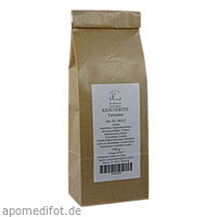 Fastentee Kräutertee, 100 G, Apofit Arzneimittelvertrieb GmbH