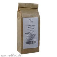 Lapachorinde Baumrindentee, 100 G, Apofit Arzneimittelvertrieb GmbH