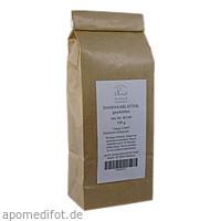 Damianablätter, 100 G, Apofit Arzneimittelvertrieb GmbH