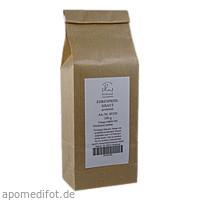 Ehrenpreiskraut, 100 G, Apofit Arzneimittelvertrieb GmbH