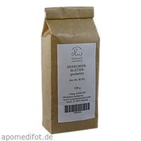 Heidelbeerblätter, 100 G, Apofit Arzneimittelvertrieb GmbH