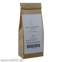Klettenwurzel, 100 G, Apofit Arzneimittelvertrieb GmbH