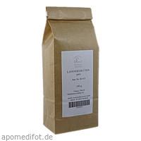 Lavendelblüten, 100 G, Apofit Arzneimittelvertrieb GmbH