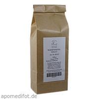 Mariendistelkraut, 100 G, Apofit Arzneimittelvertrieb GmbH