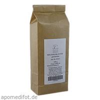 Melissenblätter, 100 G, Apofit Arzneimittelvertrieb GmbH