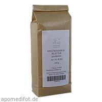 Spitzwegerichblätter, 100 G, Apofit Arzneimittelvertrieb GmbH