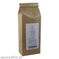 Verbeneblätter, 100 G, Apofit Arzneimittelvertrieb GmbH
