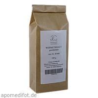 Wermutkraut, 100 G, Apofit Arzneimittelvertrieb GmbH