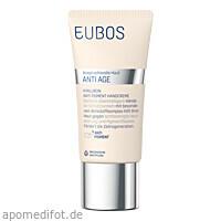 EUBOS Hyaluron Anti-Pigment Handcreme LSF 15, 50 ML, Dr.Hobein (Nachf.) GmbH