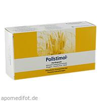 Pollstimol, 200 ST, Strathmann GmbH & Co. KG