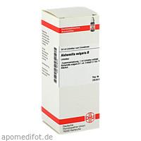 ALCHEMILLA VULGARIS URT, 50 ML, Dhu-Arzneimittel GmbH & Co. KG