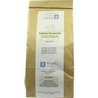 Lapacho Tee Iperoxo, 250 G, G & M Naturwaren Import GmbH & Co. KG
