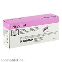 Trixo Lind Tube, 100 ML, B. Braun Melsungen AG