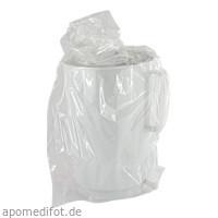 Irrigator Kunststoff komplett 2 Liter, 1 ST, Dr. Junghans Medical GmbH