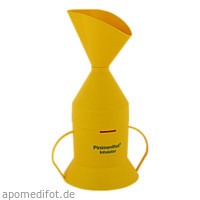 Pinimenthol Inhalator, 1 ST, Dr.Willmar Schwabe GmbH & Co. KG