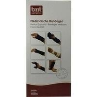 BORT MANUCARPAL SOFT ORTHESE RE MEDIUM 102100, 1 ST, Bort GmbH