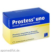 Prostess uno, 150 ST, TAD Pharma GmbH