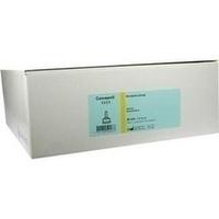 CONVEEN KONDOM URINAL LATEXFREI SELBSTHAFT 5225 25, 30 ST, Coloplast GmbH