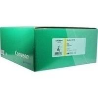 CONVEEN KONDOM URINAL LATEXFREI HAFTSTREIF 5025 25, 30 ST, Coloplast GmbH