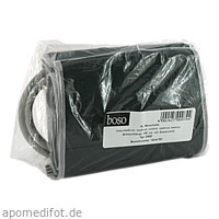 Manschette starke Arme Medicus, 1 ST, Bosch + Sohn GmbH & Co.