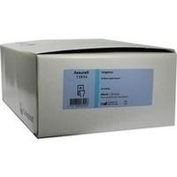 ASSURA IRRIGATIONS-ENTLEERUNGSSCHL.R60mm Art.12836, 30 ST, Coloplast GmbH